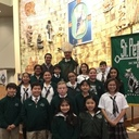 Archdiocesan 5th Grade Mass