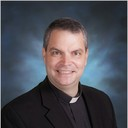 Father Martin Leopold, 5th/6th Religion