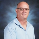 Mike Morris, Physical Education / Athletic Director