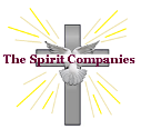 Spirit Stewardship Ministries