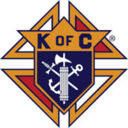 Knights of Columbus Top Golf Fundraiser