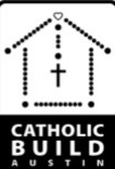 Habitat for Humanity Catholic Build