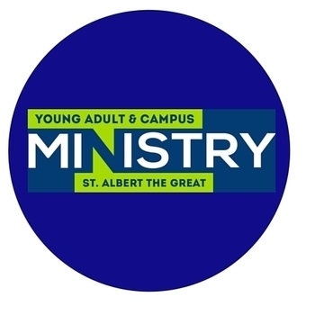 Young Adult and Campus Ministry