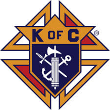 Knights of Columbus Family of the Month.