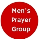 Men's Prayer and Share