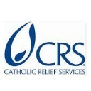 Thank You for your support of Catholic Relief Services