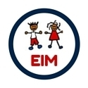 EIM Workshop for Volunteers October 6