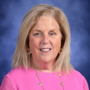 Mrs. Sue Phelan