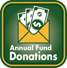 Annual Fund Donations