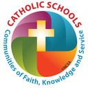 Catholic Schools Week is January 31 - February 5, 2016