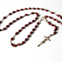 October is Rosary Month