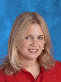 Sharon Lowell to be honored by Diocese of Palm Beach with Lumen Christi Award