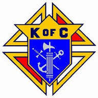 Pancake Breakfast | Knights of Columbus