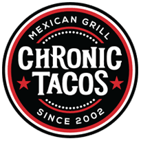 Chronic Taco Night 3-7 p.m.