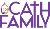 CathFamily