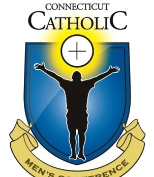 CT Catholic Men's Conference