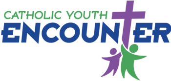 Catholic Youth Encounter