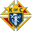 Knights of Columbus #11107 (Council Meeting)
