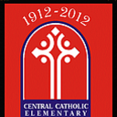 Central Catholic Montessori Program