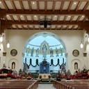 Need your help decorating the Church | Dec. 17 after 12:30PM Mass