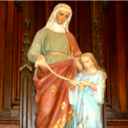 St. Anne Altar & Rosary Society Meeting