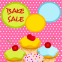 St. Anne Altar & Rosary Society Bake Sale | March 26