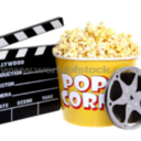 Free Movie Night | Our Lady of the Rosary Catholic Church | Friday, May 26, 6:00 PM