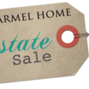 Mt. Carmel Home Estate Sale | July 27 - 29 from 7 AM -3 PM