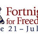 The Fortnight for Freedom | June 21-July 4