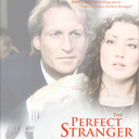 FREE Movie Night on Friday, AUGUST 25, 2017 | The Perfect Stranger