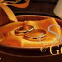 Silver & Golden Anniversary Mass on Sunday, February 10,  9:30 AM