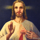 Divine Mercy Sunday - Message from Fr.Pete