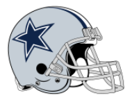 Knights of Columbus Raffle | Dallas Cowboy Tickets