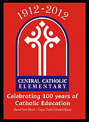 Central Catholic Elementary
