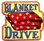 Catholic Daughters Court 246 Blanket Drive