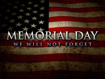 SEASIDE Memorial Park & Funeral Home Honoring Our Military