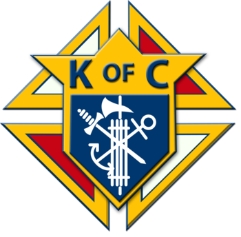 Knights of Columbus Major Degree Fall Out | St. Joseph Church, 801 South Reynolds, Alice, TX