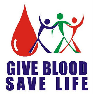 Blood Drive | Sunday, September 16, 2018