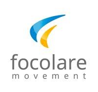 Focolore Community | Saturday, March 10
