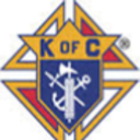 Announcing our new Knights of Columbus Council!