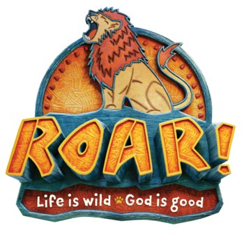VBS Registration is OPEN!