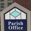 Parish Office Staff Changes