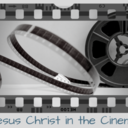 Jesus Christ in the Cinema