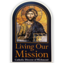 Your Pledge to Living Our Mission
