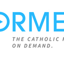 FORMED - Catholic Content on Demand