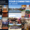 2019 Increased Commitment Campaign