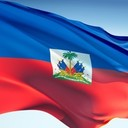February Haiti Pilgrimage Postponed