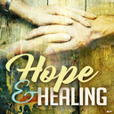 Transparency as Part of Healing