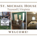 The St. Michael House
