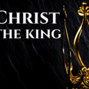 Feast of Christ the King